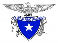 CAI Treviso Arrampicata