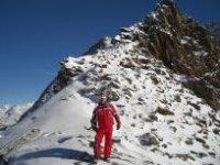 Scuola di sci Val di Sole