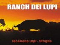 Ranch dei Lupi