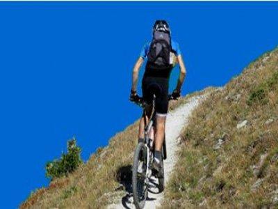 Club Alpino Italiano Foggia MTB
