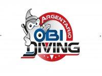 Argentario ObiDiving