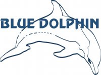 Blue Dolphin Diving Centre