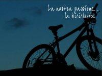 Noleggio mountain bike Siena