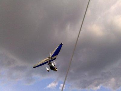 Associazione Sportiva Arte Volo Deltaplano