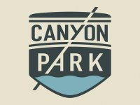 Canyon Park - Parco Avventura Rafting