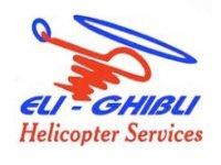 Eli-Ghibli