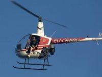 Corsi volo elicottero