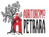 Agriturismo Petrara