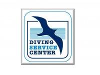Diving Service Center