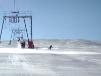 Impianti de Les 2 Alpes