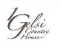 I Gelsi Country House