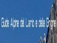 Guide Alpine del Lario e delle Grigne Arrampicata