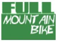 Full Ski MTB