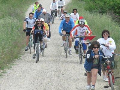 Ciclo Guide Lugo