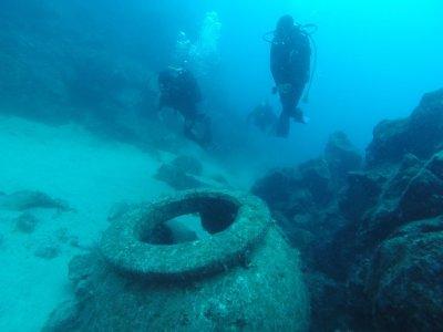 ASD Cormorano Diving