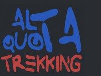 Alta Quota Trekking