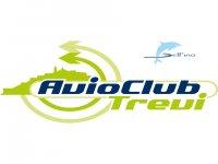 AvioClub Trevi