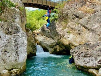 Abruzzo Adventures