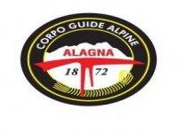 Guide Alagna  Sci
