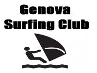 Genova Surfing Club Paddle Surf