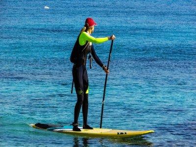 Genova Surfing Club