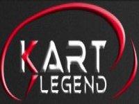 Kart Legend