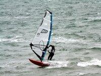 Sul windsurd
