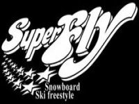 Superfly Sci