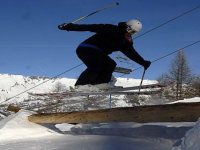 Sciando