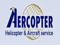Aercopter Volo Elicottero