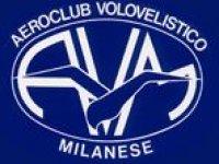 Aeroclub Volovelistico Milanese