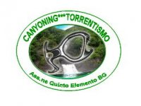 Associazione Quinto Elemento