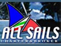 All Sails Charter