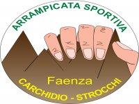 Palestra Carchidio Strocchi Arrampicata Sportiva Faenza Roccodromo