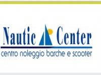 Nautic Center