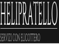 Helipratello