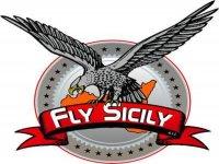 Fly Sicily