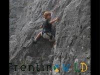 Climbing for schools