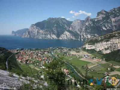 Trentino Wild Trekking