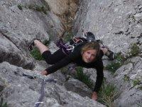 Tra le roche