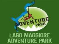 Lago Maggiore Adventure Park Canyoning