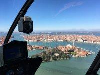 San Giorgio e Venezia
