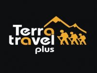 Terra Travel Plus