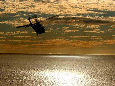 Heron Air