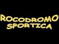 Rocodromo Sportica