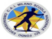Scuola C.A.I. Milano