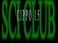 Sci Club Cippo 15
