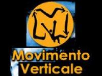 Movimento Verticale