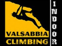 Valsabbia Climbing