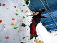Valsabbia Climbing Indoor